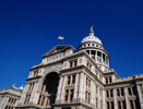 Advertise jobs, facilities, contract manufacturing, events and your company's services through TexasLifeScience.com.